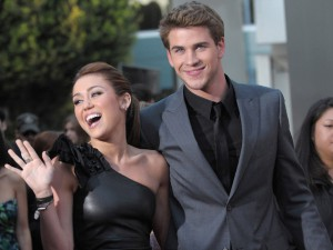 116532_miley-cyrus-and-liam-hemsworth-on-meeting-the-parents-and-moving-out.jpg